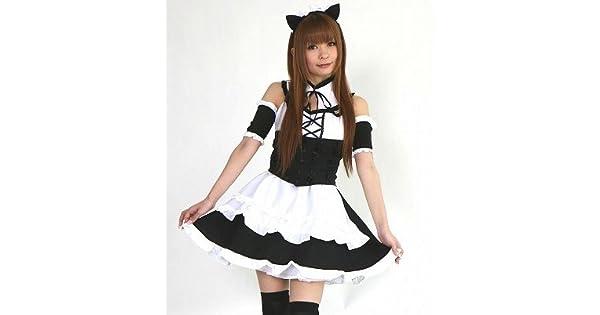 Amazon.com: Sexy y diosa negro Extreme tentación de Sexy ...