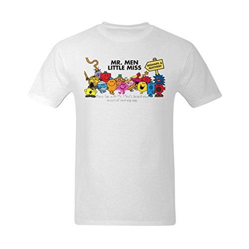 flesiciate-mens-mr-men-little-miss-image-design-size-2xl-t-shirts