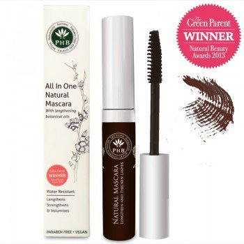 phb-ethical-brown-natural-mascara-vegan-great-for-sensitive-eyes-green-parent-winner-by-phb