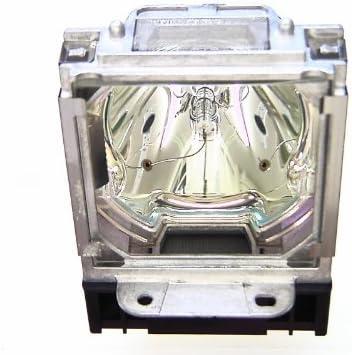 Genie Lamp for Mitsubishi FL7000U Projector