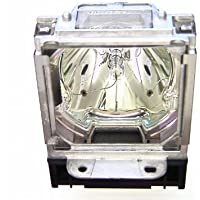 Genie Lamp for MITSUBISHI XL6600U Projector