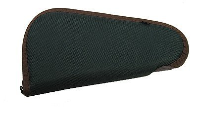 Endura Earth Tone Hand Gun Case Allen Cases 44-11