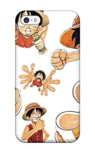 Case For Iphone 5/5S Cover Case One Piece 9416081K61477035