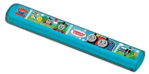 Thomas the Tank Engine pull lid chopstick case HK-11 (japan import)