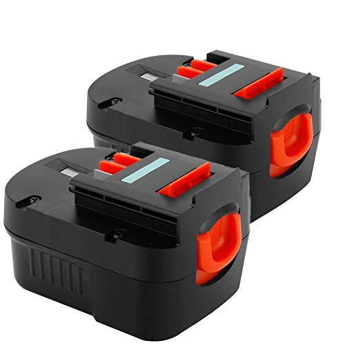 Buy cordless drill wattage