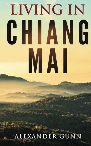 Living In Chiang Mai