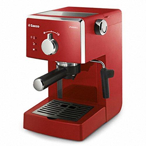 philips espresso machine - 6