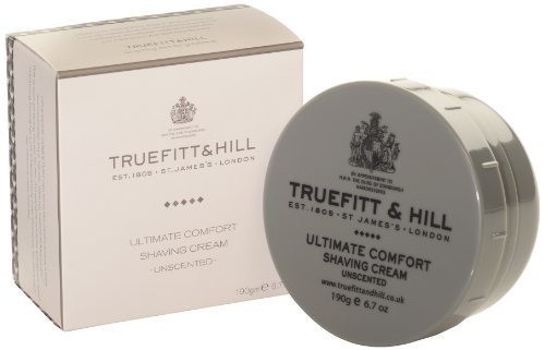 truefitt-hill-ultimate-comfort-shaving-cream-67-ounces