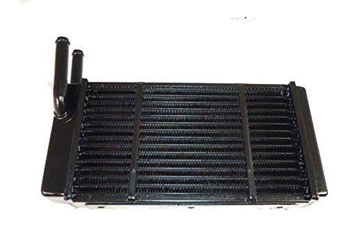BEARMACH STC250 Heater Matrix: