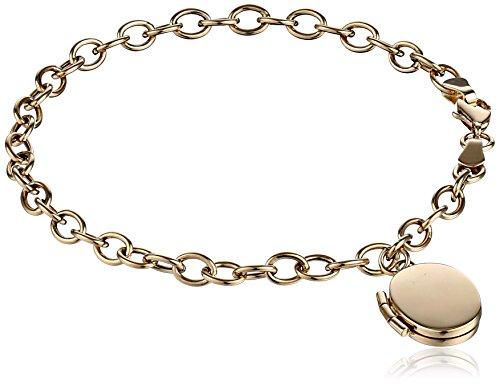 #7 Charm Bracelets