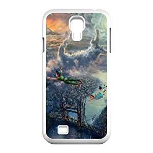 CHENGUOHONG Phone CasePeter Pan For Samsung Galaxy S3 -PATTERN-2