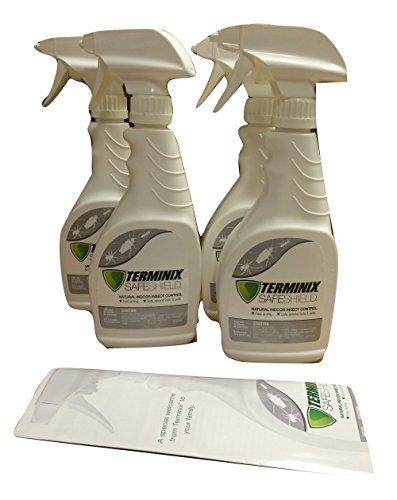 set-of-4-terminix-safeshield-natural-indoor-insect-control-16-oz