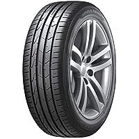 Neumáticos Verano Hankook K125Prime 205/55R1691V