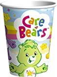 Care Bears Cups 8ct
