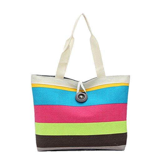 Cheap Designer Bags On Sale - 9