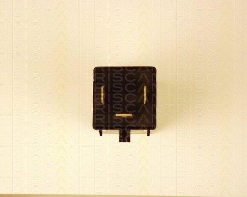 Triscan 1010EP34 clignotant
