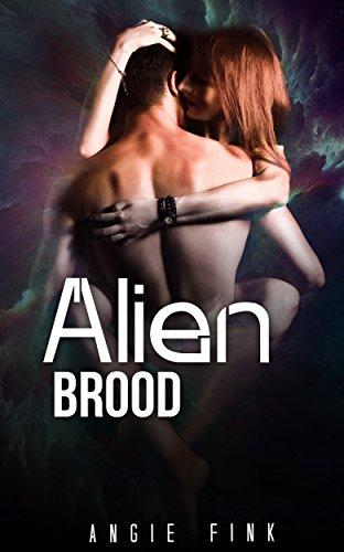 Alien Brood