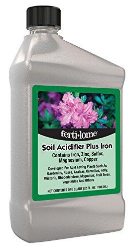 iron-soil-acidifier