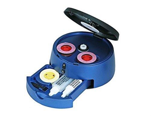cd-dvd-blu-ray-or-hd-dvd-disc-cleaner-scratch-repair-machine