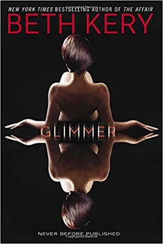 Image result for Glimmer – Beth Kery