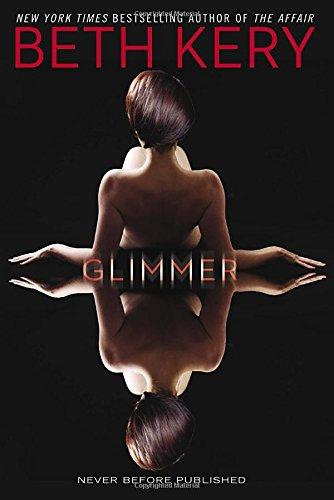 Glimmer pdf