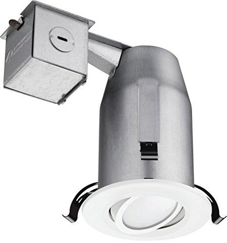 Led Lighting In Bedrooms in US - 3