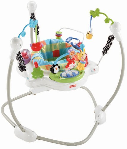 Fisher Price Discover & Grow...