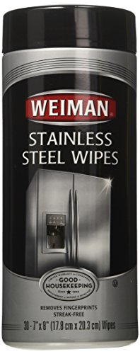 weiman-products-llc-stainless-steel-wipes-30-count-pack-of-4