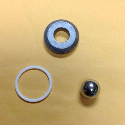 Graco 695 pump repair kit