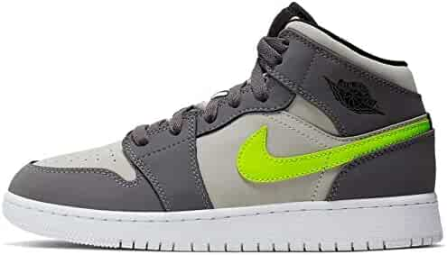 275349cf2f443 Shopping Nike - $200 & Above - White or Grey - Shoes - Boys ...
