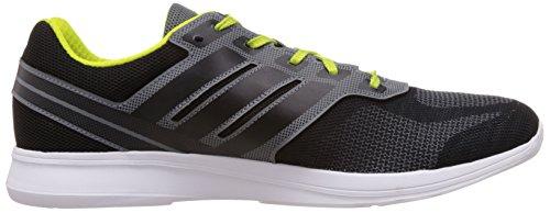 Adidas LITE PACER 3 M