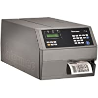Intermec Technologies Corporation - Intermec Easycoder Px4c Direct Thermal/Thermal Transfer Printer - Label Print - 203 Dpi - Parallel Product Category: Printers/Label/Receipt Printers