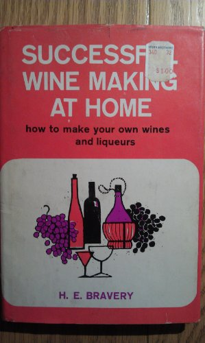 make wine at home - 8