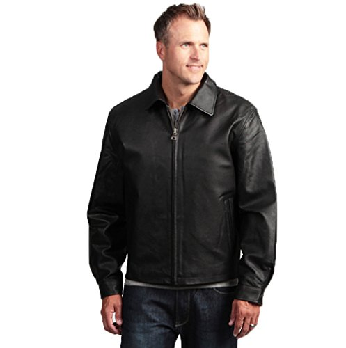 tanners-avenue-mens-pig-napa-leather-jacket