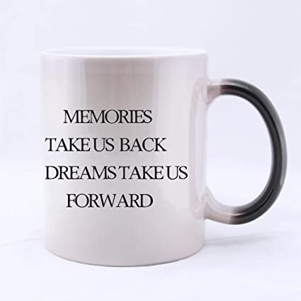 Amazoncom Super Quality Funny Quotes Memories Take Us Back Dreams