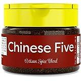 USimplySeason Asian Seasoning (Chinese Five Spice, 2.4 Ounce)