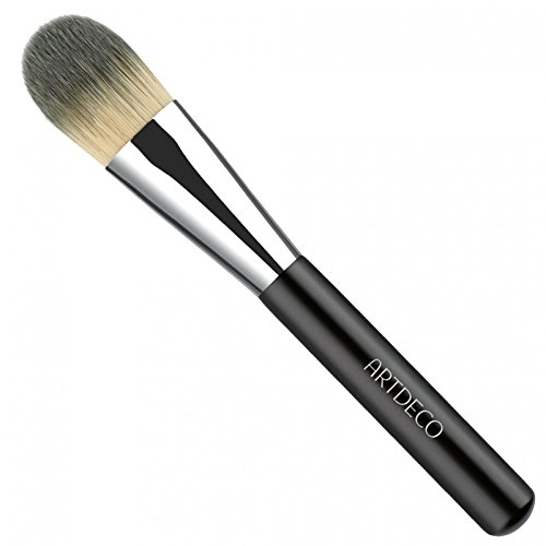 Artdeco brush makeup brush premium quality 1 piece