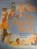 The Human Body, Gilda Berger, 0385242794