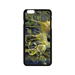 Unique Syngnathus Hight Quality Plastic Case for Iphone 6