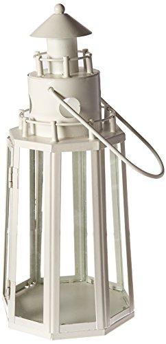 Home-Locomotion-10014634-Lighthouse-Candle-Lantern