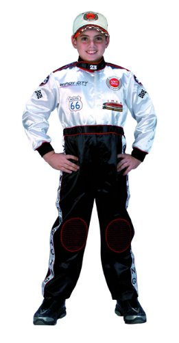 dale earnhardt costume aeromax jr champion tony stewart toddler costume kyle busch child costume danica