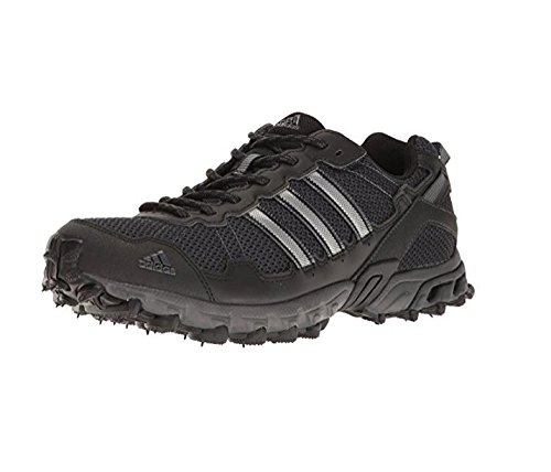 1ee10ab25 adidas Men s Rockadia Trail M Running Shoe