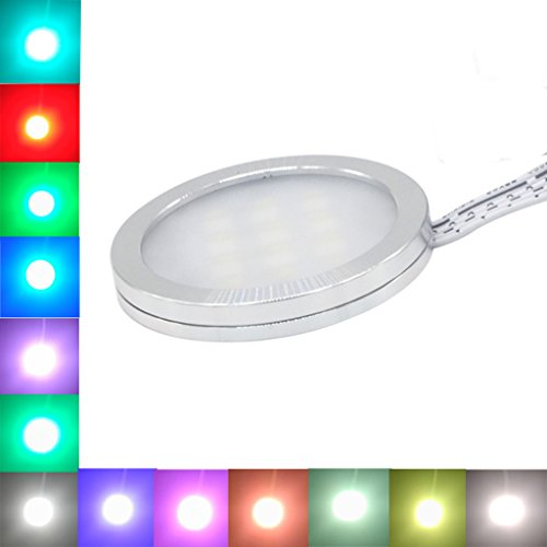 Aiboo Rgbw Rgbww Rgb Warm White Color Changing Christmas