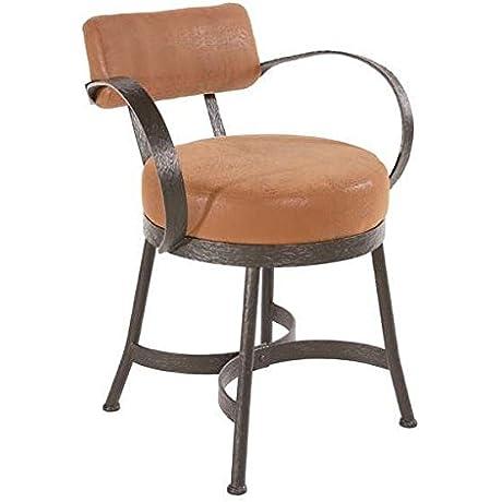 Cedarvale Upholsterd Arm Chair Standard Fabric In Black 204987 OG 69160 O 276567 OG 142766 O 759065