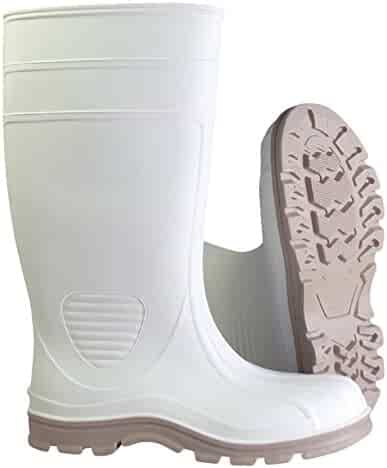 9c15d261f6532 Shopping Amazon.com - Safety Boots - Safety Footwear - Personal ...