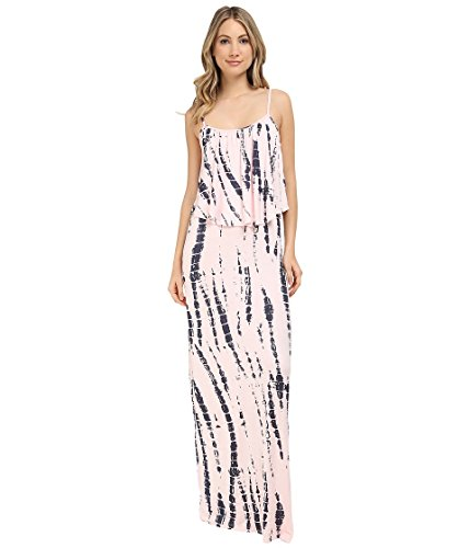 Culture Phit Womens Monicah Dress product image