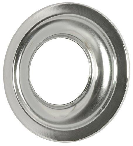 K&N 01988 Base Plate