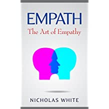 Empath: The Art of Empathy