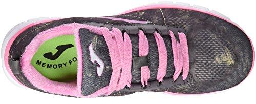 Joma C.tempo Lady 624 Marron - Zapatos polideportivas al aire libre Mujer MARRON