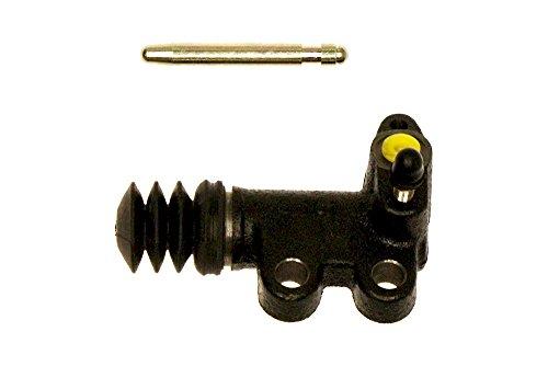 EXEDY SC864 Clutch Slave Cylinder ()